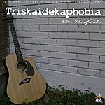 13 Triskaidekaphobia - Single