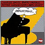 Charles Davis Reflections