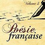 Francis Lalanne Poésie Française, Vol. 3