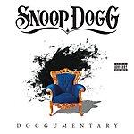 Snoop Dogg Doggumentary (Explicit)