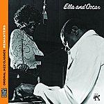 Oscar Peterson Ella And Oscar [Original Jazz Classics Remasters]