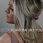 Beth Someone Like You (Adele Tribute)