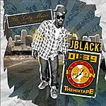 J-Black 1:39