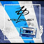 The Latin Project Ahnelos