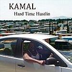 Kamal The Dude Is Back