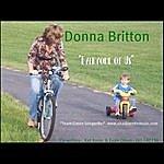 Donna Britton Everyone Of Us