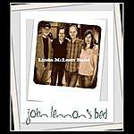 Linda McLean John Lennon's Bed