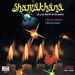 Anup Jalota Shamakhana : A Live Mehfil Of Ghazals