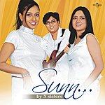 Seema Sunn