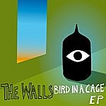The Walls Bird In A Cage - Ep