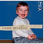 Euan Morton Caledonia - The Homecoming