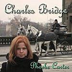 Phoebe Carter Charles Bridge