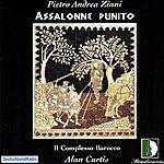 Il Complesso Barocco Ziani:Magnificat, Assalonne Punito