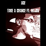 Ace Take A Chance