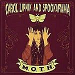 Carol Lipnik M.O.T.H.