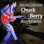 Chuck Berry Beautiful Delilah