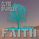 Clyde Faith