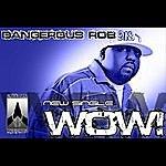 Dangerous Rob Wow