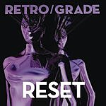 Retrograde Reset
