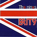The Nines Brit9