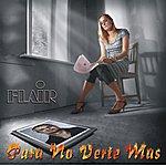 Flair Para No Verte Mas - Single