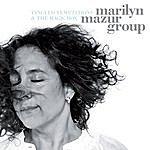 Marilyn Mazur Tangled Temptations & The Magic Box