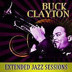 Buck Clayton Extended Jazz Sessions