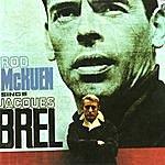 Rod McKuen Sings Jacques Brel