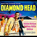 Johnny Williams Diamond Head (Original Motion Picture Soundtrack)