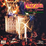 Bhupinder Singh The Khazana Concert