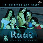 Anuradha Paudwal Raat - It Happened One Night