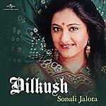 Sonali Jalota Dilkush