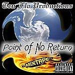R.C. Point Of No Return (Feat. Big Kev)