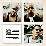 Cunninlynguists Dirty Acres [Deluxe Edition]