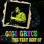 Gigi Gryce The Very Best Of
