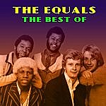 The Equals The Best Of