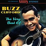 Buzz Clifford The Very Best Of