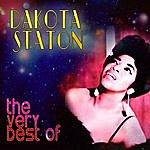 Dakota Staton The Very Best Of