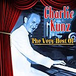 Charlie Kunz The Very Best Of