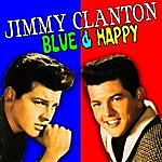 Jimmy Clanton Blue & Happy