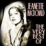 Jeanette MacDonald The Very Best Of
