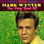 Mark Wynter The Very Best Of