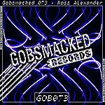 Ross Alexander Gobsmacked 073