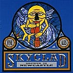 Skyclad No Daylight Nor Heeltaps