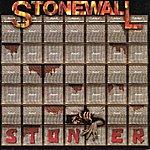 Stonewall Stoner
