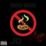 JD Boo Boo (Feat. 13) - Single