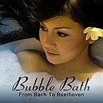London Philharmonic Orchestra Bubble Bath: From Bach To Beethoven