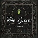 Groves In Season
