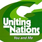 Uniting Nations You And Me