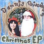 Dennis Driscoll Dennis Driscoll's Christmas